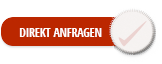 Anfrage Button